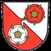 Gemeinde Dunningen