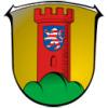 Gemeinde Ebsdorfergrund