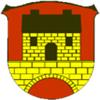 Gemeinde Einhausen
