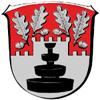 Gemeinde Friedewald