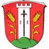 Gemeinde Frielendorf
