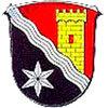 Gemeinde Gilserberg
