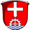 Gemeinde Gorxheimertal