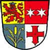 Gemeinde Groß-Rohrheim