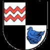 Gemeinde Grosselfingen