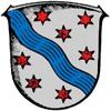 Gemeinde Hauneck