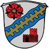 Gemeinde Haunetal