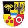 Gemeinde Henfenfeld