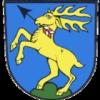 Gemeinde Herbertingen