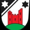 Gemeinde Herdwangen-Schönach