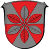 Gemeinde Hohenroda
