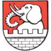 Gemeinde Hohenstadt