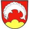 Gemeinde Illmensee