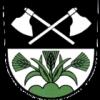 Gemeinde Irndorf