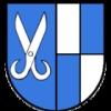 Gemeinde Jungingen