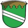 Gemeinde Kirchheim