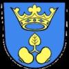 Gemeinde Königsheim