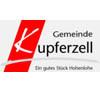 Gemeinde Kupferzell