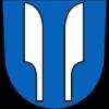 Gemeinde Lauterbach