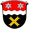 Gemeinde Lautertal
