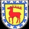 Gemeinde Leibertingen