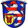 Gemeinde Malsfeld