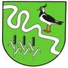 Gemeinde Meggerdorf
