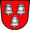 Gemeinde Mörlenbach