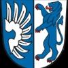 Gemeinde Neufra
