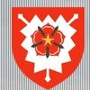Gemeinde Nordsehl