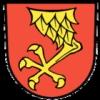 Gemeinde Nusplingen