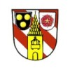 Gemeinde Offenhausen