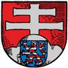 Gemeinde Philippsthal