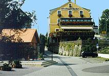 Gemeinde Porschdorf