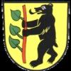 Gemeinde Rangendingen