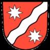 Gemeinde Reichenbach am Heuberg