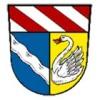 Gemeinde Reichenschwand