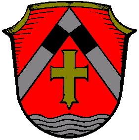 Gemeinde Riedering