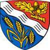 Gemeinde Ringgau