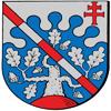 Gemeinde Ronshausen