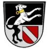 Gemeinde Rückersdorf