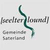 Gemeinde Saterland