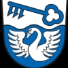 Gemeinde Sauldorf