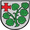 Gemeinde Schenklengsfeld