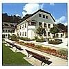 Gemeinde Schönau a. Königssee