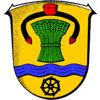 Gemeinde Schrecksbach