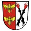 Gemeinde Schwaig b. Nürnberg