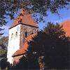 Gemeinde Schwanewede