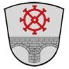 Gemeinde Schwarzenbruck