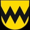 Gemeinde Schwenningen